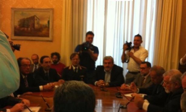 Comunali Bari 2014 impazza il toto candidato Sindaco