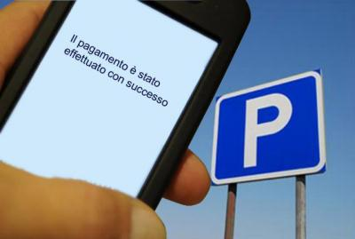 Bari Digitale 2.0: come funziona, obbiettivi e modalità di pagamento