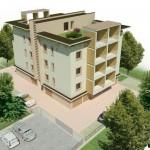 Riforma-condominio-2013-novità-amministratore-su-assicurazione-obbligatoria-conto-corrente-e-durata-incarico