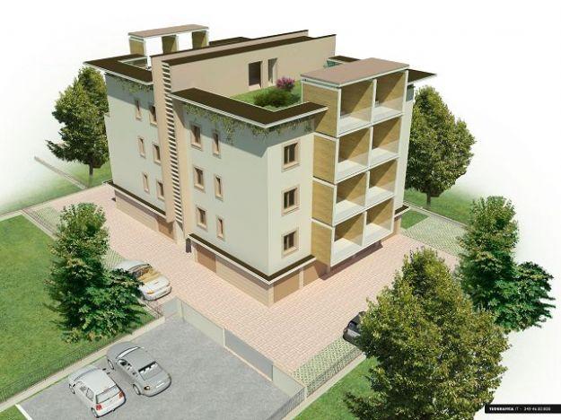 Casa, Codacons tasse Imu-e-Tasi-aumentate-del-177-in-3-anni