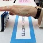 Elezioni-amministrative-Puglia-2013-risultati-finali-città-per-città- vola-Pdl