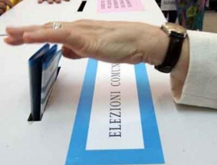 Elezioni amministrative Puglia 2013: risultati finali città per città, vola Pdl