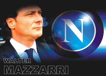 Mazzarri Napoli addio: dichiarazioni e la storia di quattro anni di successi