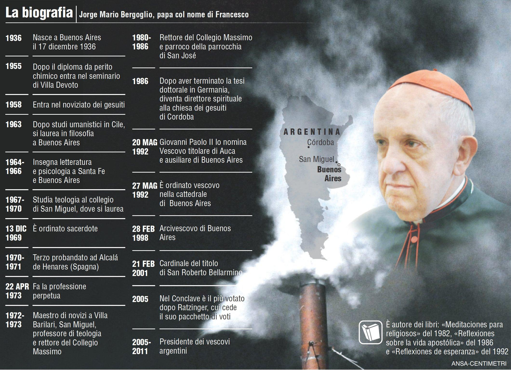 Papa esorcismo video: racconto di cosa è successo a Piazza San Pietro domenica 19 maggio
