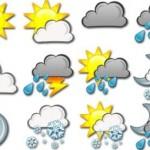 Previsioni-meteo-week-end-Italia-oggi-26-maggio-bel-tempo