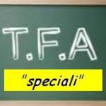 Tfa-speciali-e-concorso-scuola-nuovi-requisiti-date-prove-orali