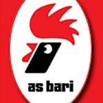 Bari-calcio-trattative-cessione-società-domani-nuovo-incontro-e-novità-calcioscomesse