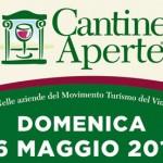 Cantine-aperte-2013-programma-orari-e-eventi-Puglia