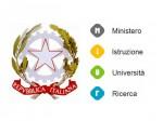Tfa-speciali-e-concorso-scuola-ultime-notizie-Miur-e-Ministro-Carrozza requisiti, e date prove