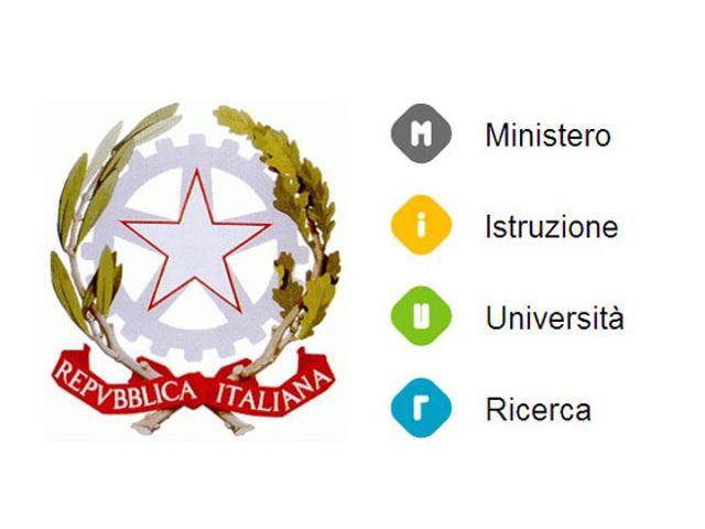 Tfa speciali e concorso scuola: ultime notizie Miur e Ministro Carrozza requisiti, e date prove