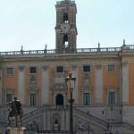 Elezioni-comunali-Roma-2013-come-si-vota-e-tutti-i-candidati