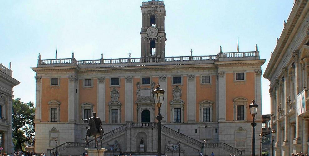 Elezioni comunali Roma 2013: come si vota e tutti i candidati