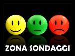Ultimi-sondaggi-politici-sorpresa-sale-M5S-Grillo-tiene-Berlusconi-Pdl-scende-PD