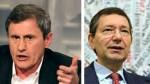Ballottaggio-Roma-situazione-15-Municipi-alleanze-e-sondaggi