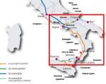 Napoli-Bari-alta-velocità-grandi-opere-nel-2018-pronto-nuovo-collegamento