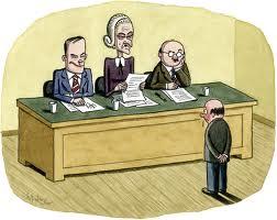 Risultati esame avvocato 2012-2013: pubblicazione corti d'appello elenco ammessi orali