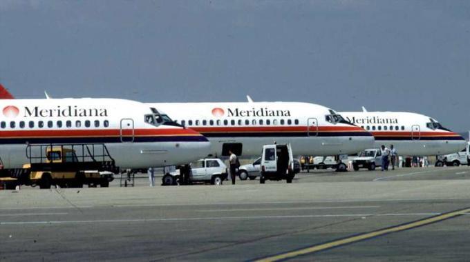 Aeroporto di Bari disagi passeggeri per ritardi e cancellazioni voli