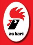 A.s.-Bari-calcio-rilancio-Montemurro-mentre-Matarrese-paga-gli-stipendi-arretrati