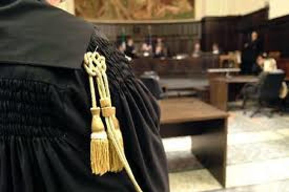 Esami-avvocato-2013-risultati-Corti-d-Appello-città-elenchi-pubblicati-città-no