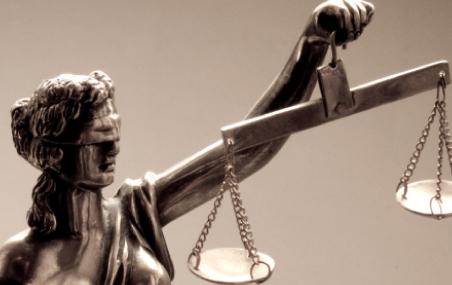 Mediatore di conciliazione: tutte le novità istituzione e quando è obbligatorio