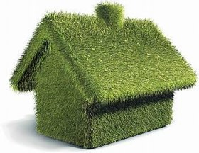 Ecobonus novità su detrazione ristrutturazioni e efficienza energetica