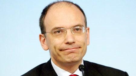La riforma delle pensioni, i possibili cambiamenti della riforma Fornero ad opera dell'esecutivo Letta