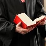 Risultati-esami-avvocato-2012-2013-le-città-dove-esito-scritti-è-stato-pubblicato-e-dove-no