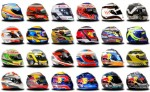 F1-Gp-Gran-Bretagna-2013-orari-diretta-tv-e-curiosità-circuito-di-Silverstone-in-Inghilterra