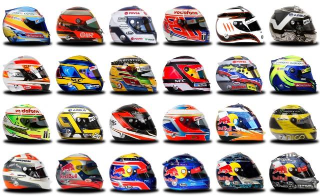 F1 Gp Gran Bretagna 2013 orari diretta tv e curiosità circuito di Silverstone in Inghilterra