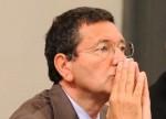 Roma-Nuova-giunta-Marino-ecco-i-papabili-assessori-e-chi-sarà-il-vice-sindaco