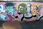 murales bari