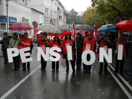 Riforma Pensioni esecutivo Letta ecco le possibili modifiche legge Fornero