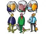 Riforma-pensioni-come-potrebbe-cambiare-la-legge-Fornero