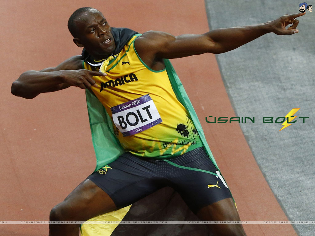 Golden Gala 2013:  stadio Olimpico di Roma ultime notizie Usain Bolt