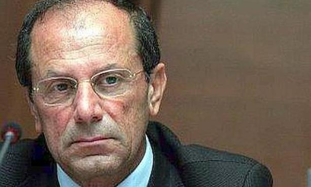Elezioni Comunali Bari 2014: prende quota nel Pdl la candidatura di Francesco Schitulli