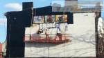 GTA_5_murales