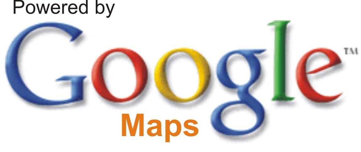 Google-Maps-e-la-lista-delle-edifici-dove-in-Italia-è-possibile-navigare