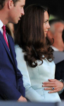William-e-Kate-Middleton-tutto-pronto-per-la-nascita-dell'erede-al-trono