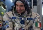 Luca-Parmitano-domani-16-luglio-nuova-camminata-nello-spazio