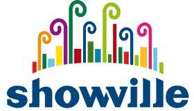Bari-cinema-in-prima-nazionale-il-3-luglio-al-Showville a un passo dal sogno film-ambientato-in-Puglia
