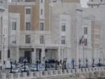 Come-cambierà-l'assetto-dell'aeronautica-militare-a-Bari