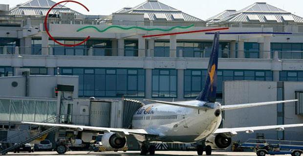 Bari Aeroporto tutto su tratta, costo biglietti e durata percorso nuovo collegamento ferroviario