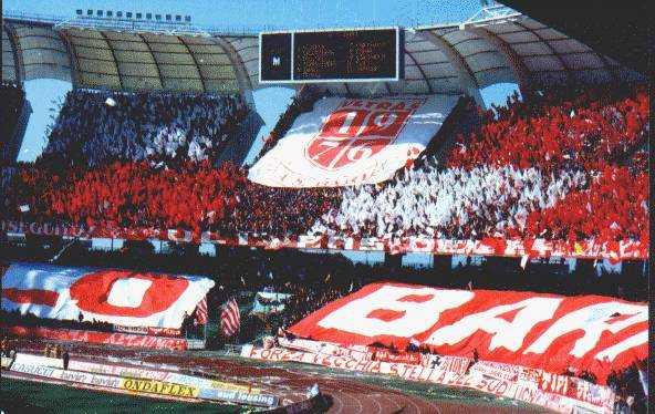 Bari Calcio ultime notizie trattativa Matarrese-Montemurro: si decide questa settimana