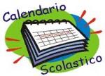 Calendario-Scolastico-2013/2014-date-inizio-regione-per-regione-periodi-fermo-festività