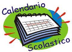 Calendario Scolastico 2013/2014: date inizio regione per regione, periodi fermo festività