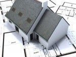 Nuovo-Catasto-2013-ecco-come-potrebbero-cambiare-rendite-e-valori-patrimoniali