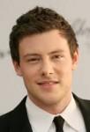 Cory-Monteith-morto-futuro-commedia-Glee-commenti-fidanzata-Lea-Michele