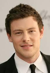 Ancora misteriosi i motivi della morte dell'attore Cory Monteith star di Glee