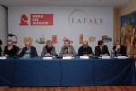 Eataly-Bari-oggi-31-luglio-2013-inaugurazione-del-più-grande-polo-dell'alimentazione-del-sud