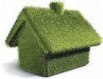 Ecobonus-2013-calcolo-importo-sgravi-fiscali-ristrutturazioni-acquisto-mobili-e-elettrodomestici